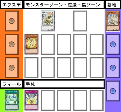 f:id:cocotamasuki:20170917080834p:plain