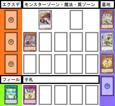f:id:cocotamasuki:20170917080849p:plain