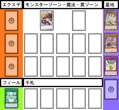 f:id:cocotamasuki:20170917080927p:plain