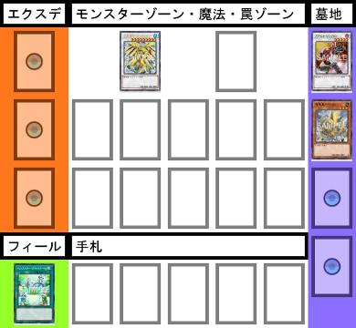 f:id:cocotamasuki:20170917080952p:plain