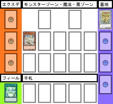f:id:cocotamasuki:20170917081002p:plain