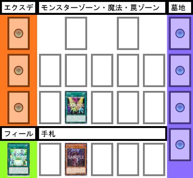 f:id:cocotamasuki:20170917081849p:plain