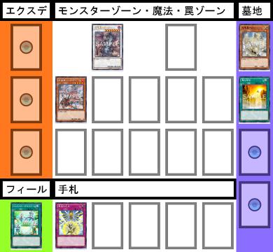 f:id:cocotamasuki:20170917082049p:plain