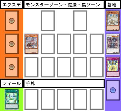 f:id:cocotamasuki:20170917082117p:plain
