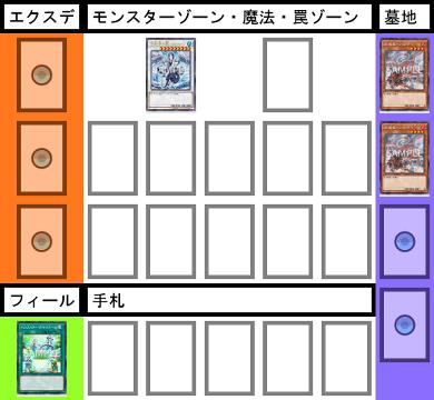 f:id:cocotamasuki:20170917082144p:plain
