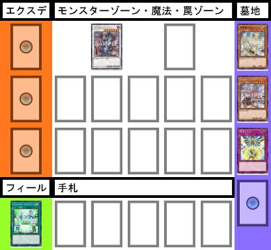 f:id:cocotamasuki:20170917082211p:plain