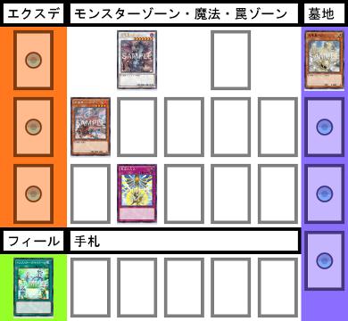 f:id:cocotamasuki:20170917082230p:plain