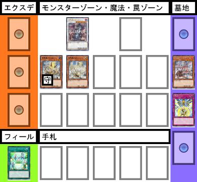 f:id:cocotamasuki:20170917082302p:plain