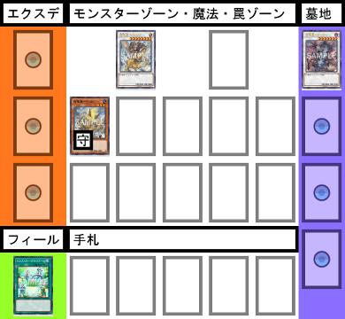 f:id:cocotamasuki:20170917082316p:plain