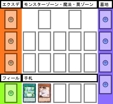 f:id:cocotamasuki:20170917082354p:plain