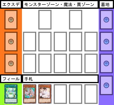 f:id:cocotamasuki:20170917082406p:plain