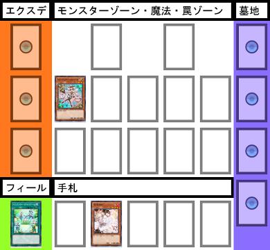 f:id:cocotamasuki:20170917082422p:plain