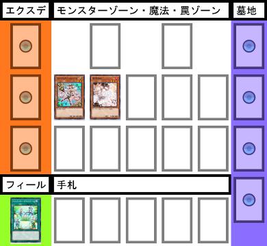 f:id:cocotamasuki:20170917082432p:plain
