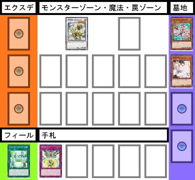 f:id:cocotamasuki:20170917082443p:plain