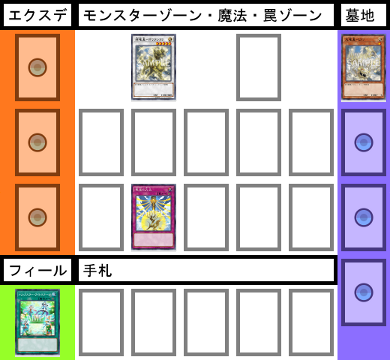 f:id:cocotamasuki:20170917082504p:plain