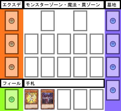 f:id:cocotamasuki:20170929233802p:plain