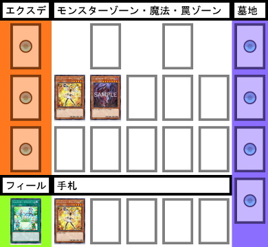 f:id:cocotamasuki:20170929233839p:plain
