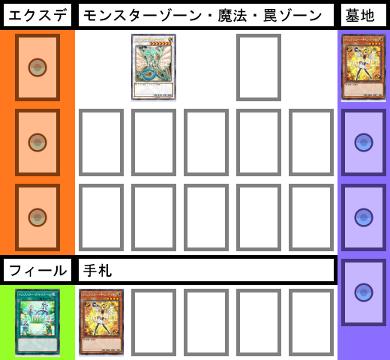 f:id:cocotamasuki:20170929233858p:plain