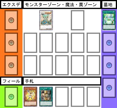 f:id:cocotamasuki:20170929233908p:plain