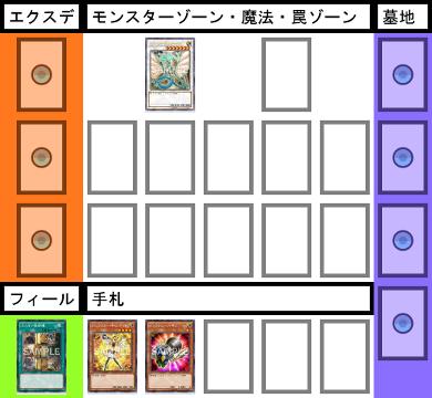 f:id:cocotamasuki:20170929233927p:plain