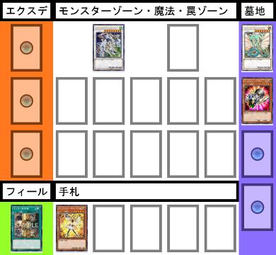 f:id:cocotamasuki:20170929233947p:plain