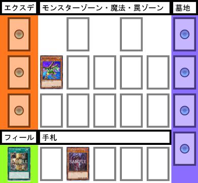 f:id:cocotamasuki:20170929234022p:plain
