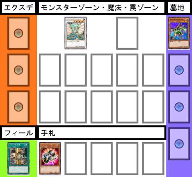 f:id:cocotamasuki:20170929234244p:plain
