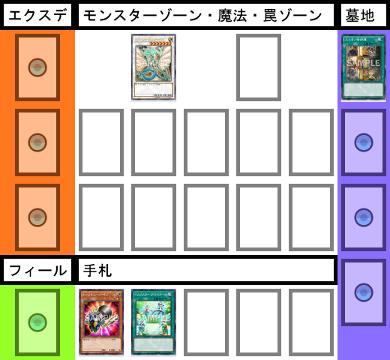 f:id:cocotamasuki:20170929234307p:plain