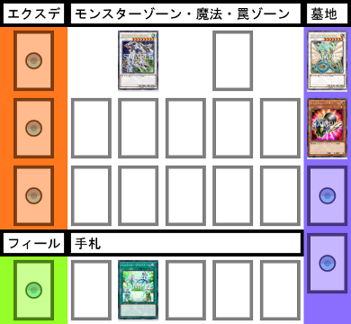 f:id:cocotamasuki:20170929234330p:plain