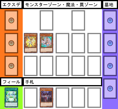 f:id:cocotamasuki:20170929234603p:plain