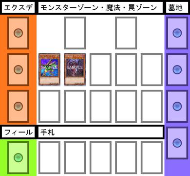 f:id:cocotamasuki:20171004071542p:plain