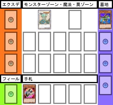 f:id:cocotamasuki:20171004071553p:plain