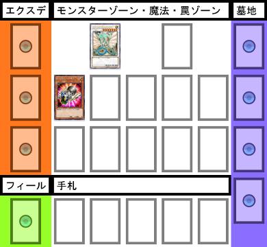 f:id:cocotamasuki:20171004071606p:plain