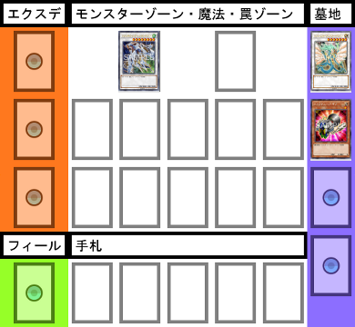 f:id:cocotamasuki:20171004071617p:plain