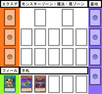 f:id:cocotamasuki:20171004093250p:plain