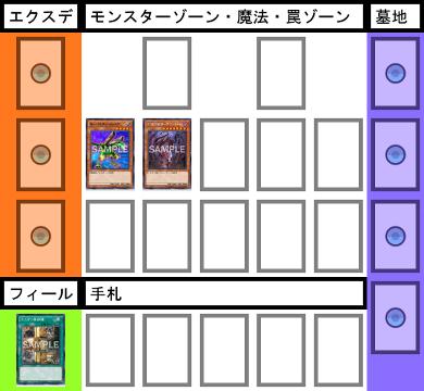 f:id:cocotamasuki:20171004093315p:plain