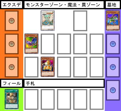 f:id:cocotamasuki:20171004093337p:plain