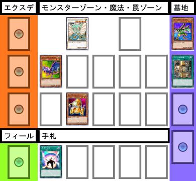 f:id:cocotamasuki:20171004093508p:plain