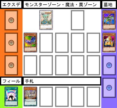 f:id:cocotamasuki:20171004093518p:plain