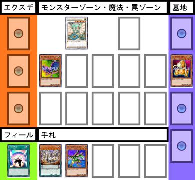 f:id:cocotamasuki:20171004093530p:plain