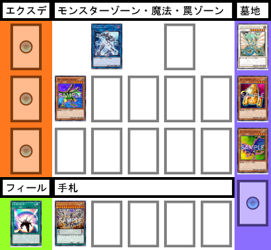 f:id:cocotamasuki:20171004093542p:plain