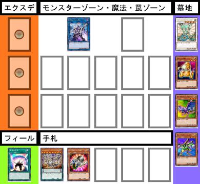 f:id:cocotamasuki:20171004093554p:plain