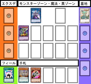 f:id:cocotamasuki:20171004093604p:plain