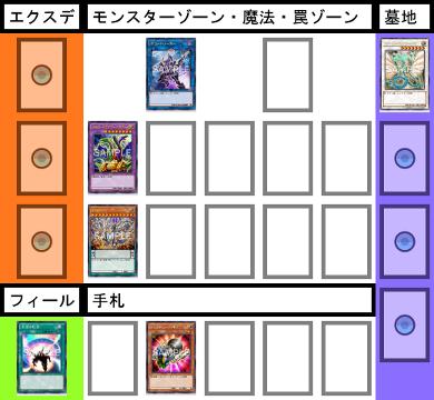 f:id:cocotamasuki:20171004093615p:plain