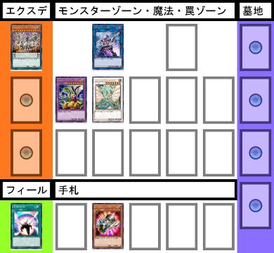 f:id:cocotamasuki:20171004093628p:plain