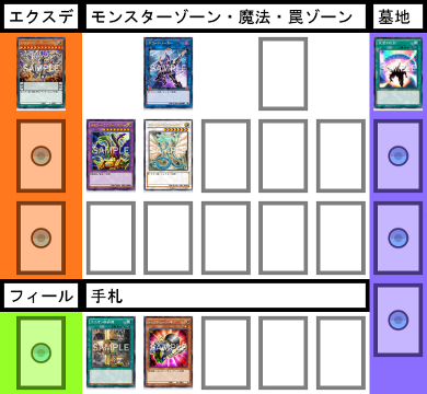 f:id:cocotamasuki:20171004093638p:plain