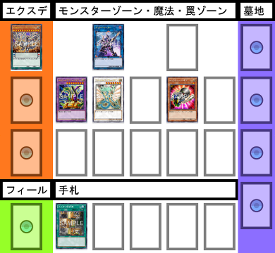 f:id:cocotamasuki:20171004093654p:plain