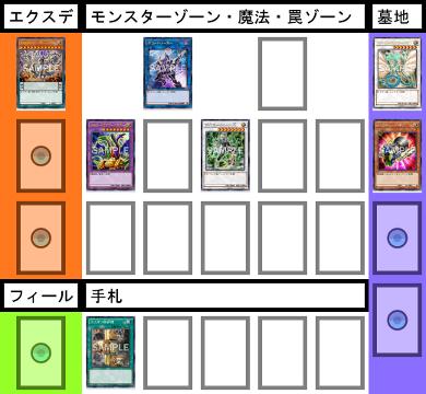 f:id:cocotamasuki:20171004093729p:plain