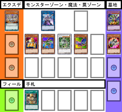 f:id:cocotamasuki:20171004093745p:plain