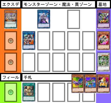 f:id:cocotamasuki:20171004093756p:plain